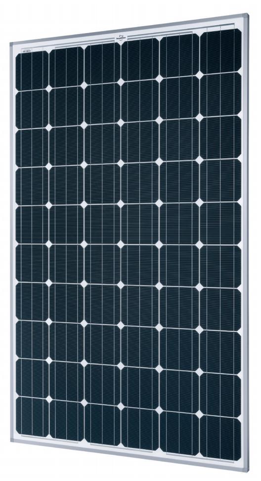 Sunmodule Plus 280W Mono