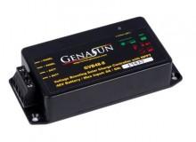 Genasun GV-BOOST - 8A Charge Controller