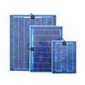 Specialty Solar Panels
