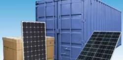 solar-panel-bargains
