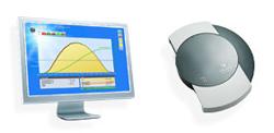 Renewable Energy System Monitoring