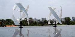 turbines_alton