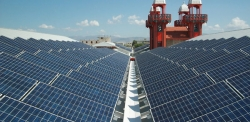 haiti_solar