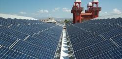 slide_solar_haiti1