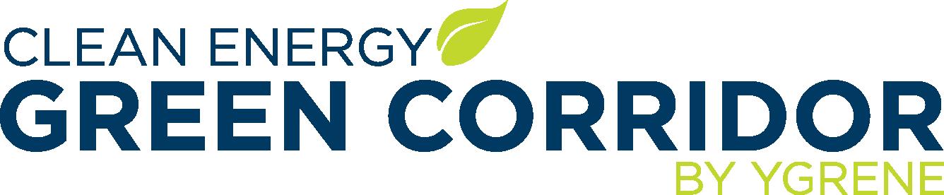 Pace Program Miami Dade Florida Alternate Energy Company