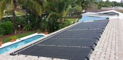 Solar Pool Broward