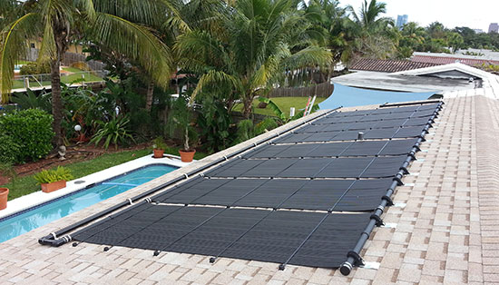 ft-laud-solar-pool