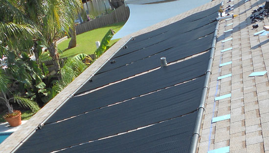 solar-pool-heating-system