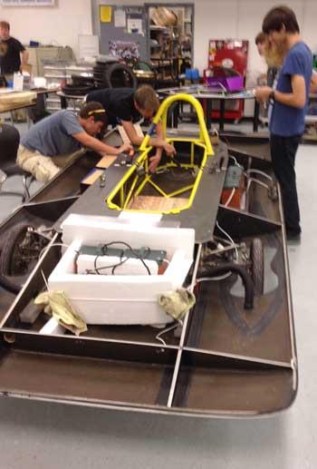 solar-knight-car-assembly