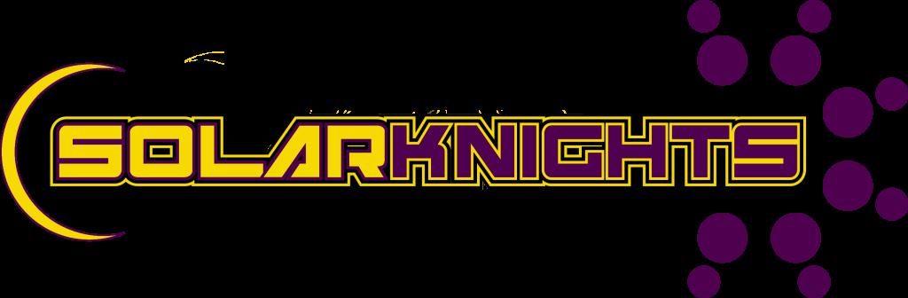 Solar Knights South Plantation