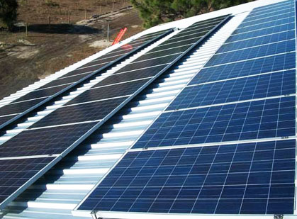 commercial-roof-solar-panels