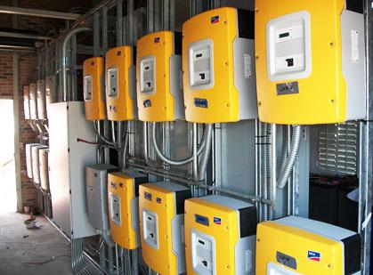 commercial-solar-pv-sytem-installation