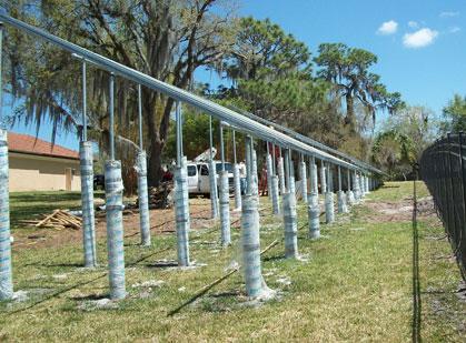 commercial-solar-system-installation