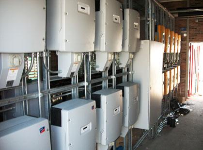 commercial-solar-sytem-installation