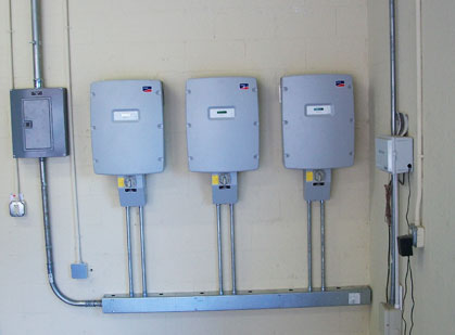 solar-inverter-installations
