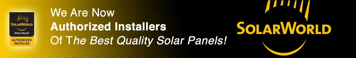 solarworld-solar-panels