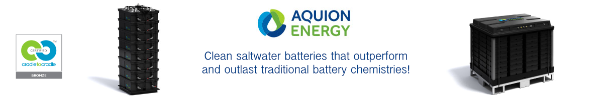aquion-energy-batteries