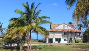 caribbean-solar-beach-house