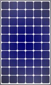 SolarTech Universal STU-285-PERC