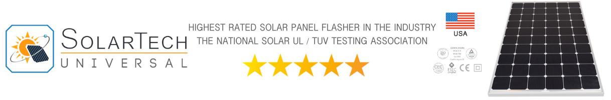 solartech-universal-solar-panels