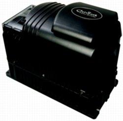 OutBack 2000W 12V Sealed Sine Wave Inverter