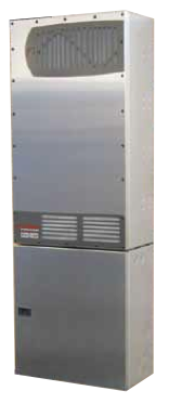 Outback Radian GS8048 - 8kW Inverter