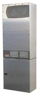Outback Radian GS8048 - 8kW Inverter