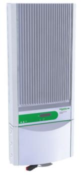 Schneider Electric Conext 5000TX - 5kW